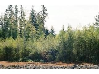 Photo 1: LOT 13 West Coast Rd in SOOKE: Sk French Beach Land for sale (Sooke)  : MLS®# 318400