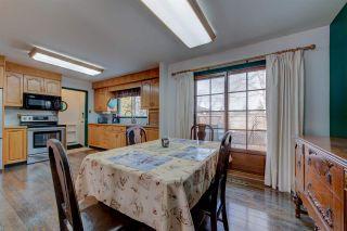 Photo 9: 128 ATHABASCA Drive: Devon House for sale : MLS®# E4236062