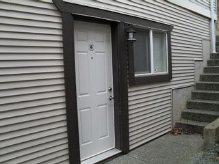 """Photo 8: 3434 APPLEWOOD DR in ABBOTSFORD: Abbotsford East House for rent in """"THE HIGHLANDS"""" (Abbotsford)"""