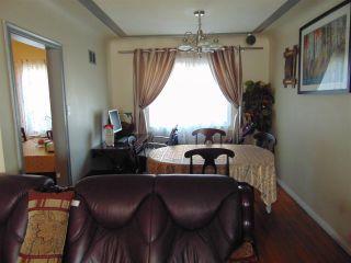 Photo 23: 11306 109A Avenue in Edmonton: Zone 08 House Triplex for sale : MLS®# E4237710
