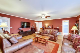 Photo 6: SAN DIEGO House for sale : 3 bedrooms : 4807 Arlene St