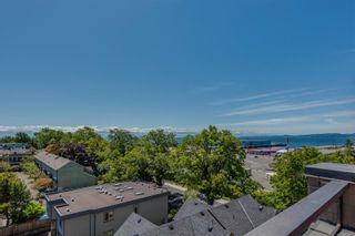 Photo 31: 304 104 DALLAS Rd in : Vi James Bay Condo for sale (Victoria)  : MLS®# 856462