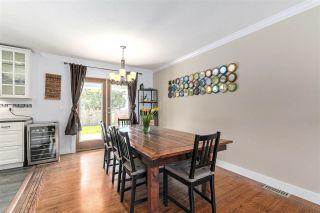 Photo 5: 5111 59 STREET in Delta: Hawthorne House for sale (Ladner)  : MLS®# R2539369