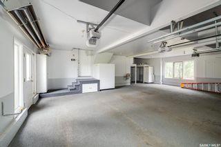 Photo 34: 14 Poplar Road in Riverside Estates: Residential for sale : MLS®# SK868010