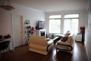 "Photo 2: 212 10180 153 Street in Surrey: Guildford Condo for sale in ""Charlton Park"" (North Surrey)  : MLS®# R2386060"