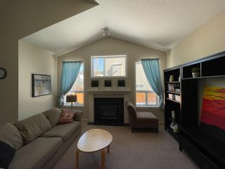 Photo 7: 126 Tusslewood Terrace NW in Calgary: Tuscany Detached for sale : MLS®# A1087865