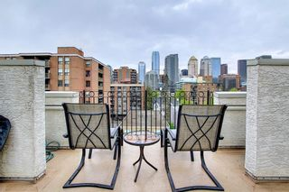 Photo 21: 413 527 15 Avenue SW in Calgary: Beltline Apartment for sale : MLS®# A1110175