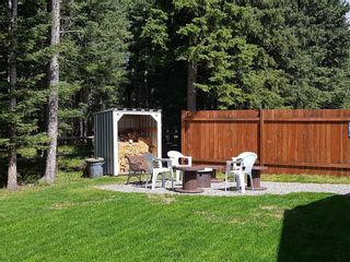 Photo 36: 5224 Township Road 292: Rural Mountain View County Detached for sale : MLS®# A1096755