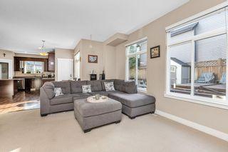 "Photo 12: 6105 150B Street in Surrey: Sullivan Station House for sale in ""WHISPERING RIDGE"" : MLS®# R2560919"