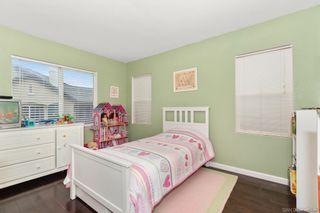Photo 18: CHULA VISTA Condo for sale : 2 bedrooms : 1820 Calvedos Dr