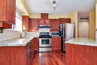 Photo 4: 9416 205B Street in Langley: Walnut Grove House for sale : MLS®# R2391481