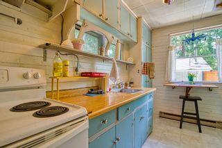 Photo 14: 5741 NAYLOR Road in Sechelt: Sechelt District House for sale (Sunshine Coast)  : MLS®# R2594105