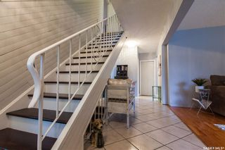 Photo 18: 70 Leddy Crescent in Saskatoon: West College Park Residential for sale : MLS®# SK734623