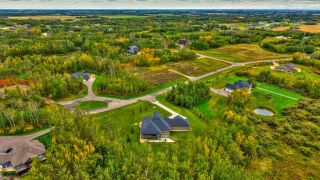 Photo 29: 100 50535 RGE RD 233: Rural Leduc County House for sale : MLS®# E4233485