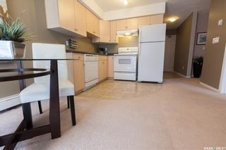 Photo 8: 306 303 Lowe Road in Saskatoon: University Heights Residential for sale : MLS®# SK723427