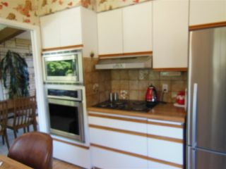 Photo 7: 2123 MOUNTAIN Highway in North Vancouver: Westlynn House for sale : MLS®# R2261081