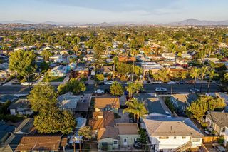 Photo 30: NORMAL HEIGHTS Property for sale: 4950-52 Hawley Blvd in San Diego