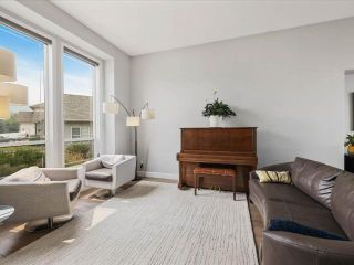 Photo 11: 839 BRAMBLE PLACE in Kamloops: Aberdeen House for sale : MLS®# 163269