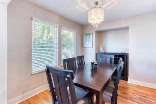 Photo 7: 20400 THORNE Avenue in Maple Ridge: Southwest Maple Ridge House for sale : MLS®# R2419754
