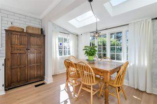 "Photo 6: 182 GRAHAM Drive in Delta: English Bluff House for sale in ""ENGLISH BLUFF"" (Tsawwassen)  : MLS®# R2569825"