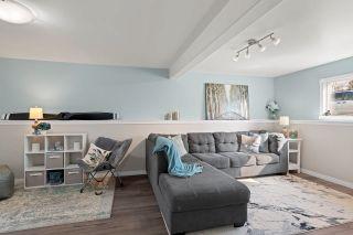 Photo 14: 63010B Rge Rd 412: Rural Bonnyville M.D. House for sale : MLS®# E4239336