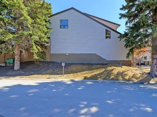 Photo 35: 27 3302 50 Street NW in Calgary: Varsity Row/Townhouse for sale : MLS®# A1091443