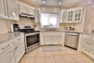 Photo 10: 158 WOLF RIDGE Place in Edmonton: Zone 22 House for sale : MLS®# E4234327