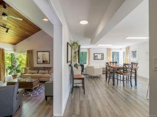 Photo 7: 5883 Indian Rd in DUNCAN: Du East Duncan House for sale (Duncan)  : MLS®# 796168