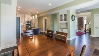 Photo 15: 100 Bray Rd in : Na Hammond Bay House for sale (Nanaimo)  : MLS®# 857410