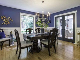 Photo 3: 1523 Eton Rd in COMOX: CV Comox (Town of) House for sale (Comox Valley)  : MLS®# 839281