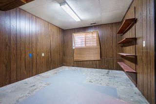 Photo 26: 11786 210 Street in Maple Ridge: Southwest Maple Ridge House for sale : MLS®# R2605642