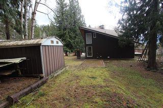 Photo 19: : Blind Bay House for sale (Shuswap)  : MLS®# 10132005