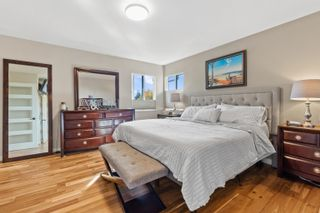Photo 16: 1483 136 Street in Surrey: Crescent Bch Ocean Pk. 1/2 Duplex for sale (South Surrey White Rock)  : MLS®# R2622071