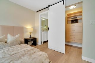 """Photo 18: 206 330 W 2ND Street in North Vancouver: Lower Lonsdale Condo for sale in """"LORRAINE PLACE"""" : MLS®# R2604160"""
