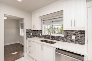 Photo 11: 1019 Kenneth St in : SE Lake Hill House for sale (Saanich East)  : MLS®# 881437