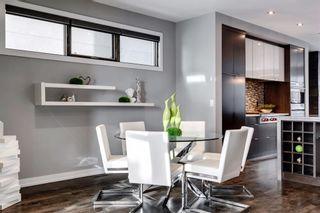 Photo 7: 2114 31 Avenue SW in Calgary: Richmond Semi Detached for sale : MLS®# A1066920
