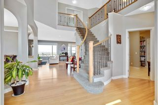Photo 6: 248 Gleneagles Estates Lane: Cochrane Detached for sale : MLS®# A1120935