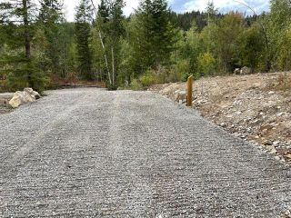Photo 9: 292 Terry Road, in Enderby: Vacant Land for sale : MLS®# 10239679