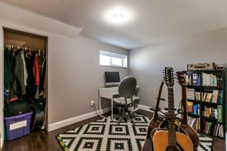 Photo 19: 7949 18TH Avenue in Burnaby: East Burnaby House for sale (Burnaby East)  : MLS®# R2116087