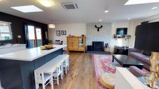 Photo 4: 40307 HOOD Road in Squamish: Garibaldi Estates House for sale : MLS®# R2238922