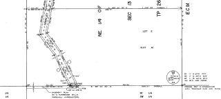 Photo 11: 6650 HINKLEY Road in Chilliwack: Eastern Hillsides House for sale : MLS®# R2180877