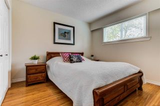 Photo 12: 12193 230 STREET in Maple Ridge: East Central House for sale : MLS®# R2558416