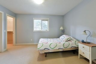 Photo 20: 3525 19 Street SW in Calgary: Altadore Row/Townhouse for sale : MLS®# A1146617