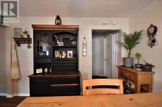 Photo 13: 108 Ceal Square Square in Hinton: House for sale : MLS®# A1138816