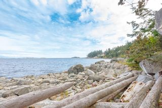 Photo 3: 3671 Dolphin Dr in : PQ Nanoose House for sale (Parksville/Qualicum)  : MLS®# 871132