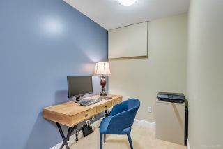 """Photo 28: 1472 EASTERN Drive in Port Coquitlam: Mary Hill House for sale in """"Mary Hill"""" : MLS®# R2539212"""