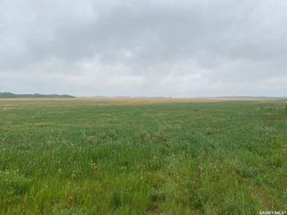 Photo 33: Lake Acreage in Spy Hill: Farm for sale (Spy Hill Rm No. 152)  : MLS®# SK858895