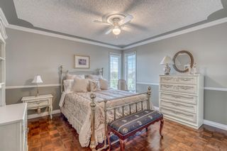 Photo 29: 356 Berkshire Place NW in Calgary: Beddington Heights Detached for sale : MLS®# A1148200