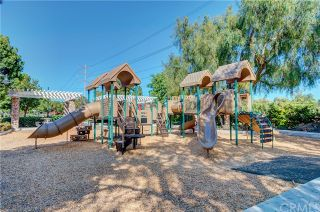 Photo 30: 15508 Bonsai Way Unit 21 in Tustin: Residential Lease for sale (CG - Columbus Grove)  : MLS®# PW21131507