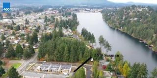 Photo 5: 3579 Saxman Rd in : Na Uplands Row/Townhouse for sale (Nanaimo)  : MLS®# 873082